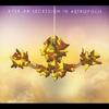 Couverture de l'album Secession in Astropolis