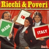 Cover of the track Made In Italy 1981