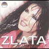 Cover of the album Zlata Petrovic (Serbian Music)
