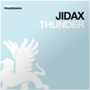 Cover of the album Thunder - Single