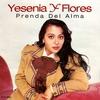 Cover of the album Prenda del Alma