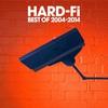 Couverture de l'album Best of 2004 - 2014 (Deluxe Edition)
