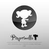Cover of the album Pimprinella - Single