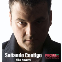 Cover of the track Soñando Contigo