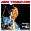 Cover of the album Chicago and All That Jazz! (Bonus Track Version)