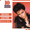 Cover of the album Sheena Easton: Greatest Hits