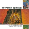 Cover of the album Sacred & Spiritual