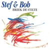 Cover of the album Breek De Stilte - Single