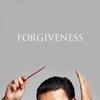 Couverture de l'album Forgiveness - Single