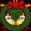 Couverture de l'album Anti-Christ(mas)