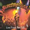 Couverture de l'album Live From the Fall