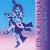 Cover of the album CD Krishna