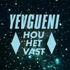 Cover of the album Hou Het Vast - Single