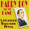 Cover of the album Leicester Square Rag