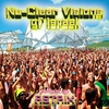 Cover of the album Nu-Clear Visions of Israel