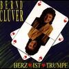 Cover of the album Herz ist Trumpf