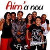 Couverture de l'album Fo pa désespéré (Seggae mauricien)
