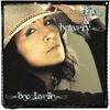 Cover of the album love & bravery