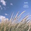 Couverture de l'album Seeds