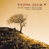 Cover of the album Tierra seca