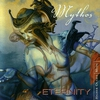 Cover of the album Eternity