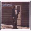 Couverture de l'album Boz Scaggs