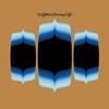 Cover of the album Brightblack Morning Light