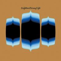 Cover of the track Brightblack Morning Light