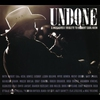 Cover of the album Undone - A Musicfest Tribute to Robert Earl Keen