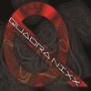 Couverture de l'album Quadra Nixx
