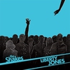 Couverture de l'album Liberty Jones