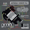 Cover of the album Jahtarian Dubbers, Vol. 1