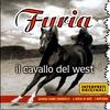 Couverture du titre Furia