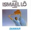 Couverture de l'album Diawar