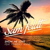 Cover of the track Show Me Love (EDX Mix)