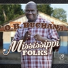 Cover of the album Mississippi Folks