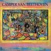 Cover of the album Camper Van Beethoven