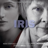Cover of the album Iris (Music from the Motion Picture)