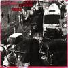 Cover of the album Spud (Split Album)