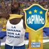 Cover of the album Tapinho - Single