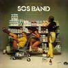 Cover of the album SOS III