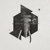 Cover of the album The Elephant in the Room