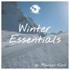 Couverture de l'album Winter Essentials