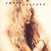 Couverture de l'album Vonda Shepard