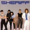 Couverture de l'album Sheriff