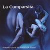 Couverture de l'album La Cumparsita
