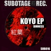 Cover of the album Koyo - Single
