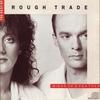 Couverture de l'album The Best of Rough Trade: Birds of a Feather