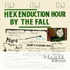 Cover of the album Hex Enduction Hour