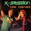 Couverture de l'album Come Together - Single